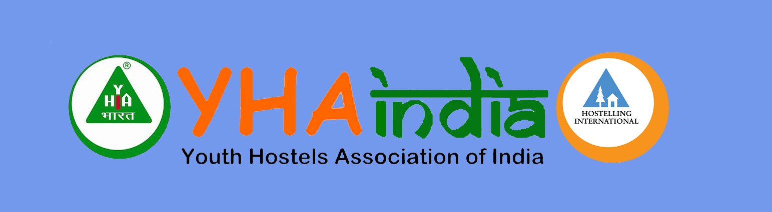 Youth Hostels Association of India - Budget Youth Hostels