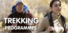 trekking_programmes.jpg
