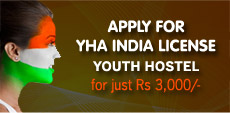 yha_india_license.jpg